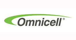 Omnicell Automated Dispensing Cabinets